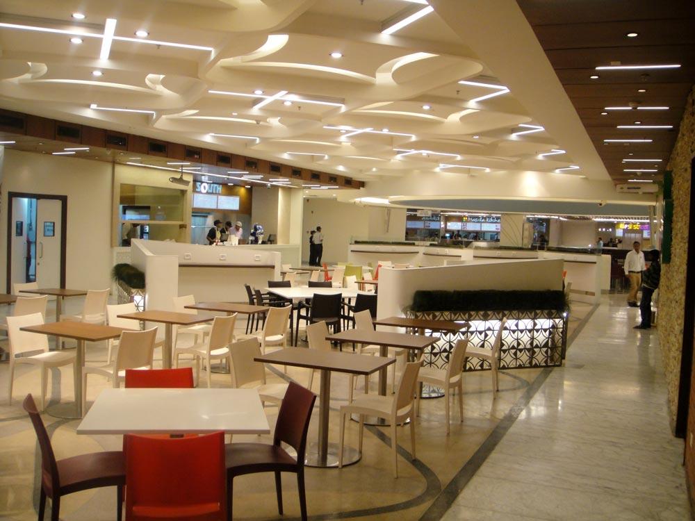 Quest Mall Prakalpa Planning Solutions Pvt Ltd